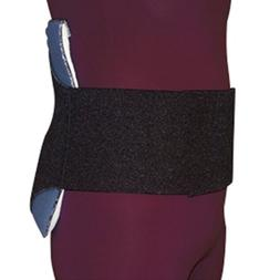 Bird & Cronin 08143383 B-Cool Teri Lumbar Wrap with B-Cool 6