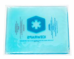 10x12 gel pack reusable ice pack or