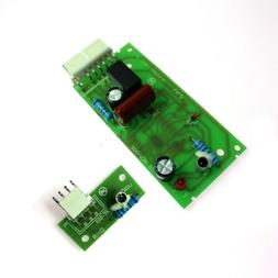 1x Refrigerator Ice Level Emitter Control Board for Whirlpoo
