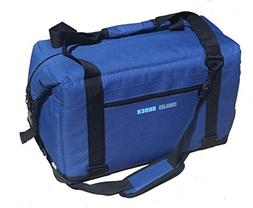 Cooler Shock 24 hr. Ice Free Coolers 24 or 48 Can