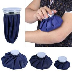 9'' Ice Bag Hot and Cold Reusable Ice Pack