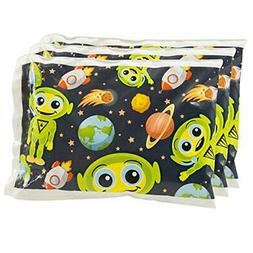 Bentology - Reusable Ice Pack for Lunch Boxes  - Non Toxic -