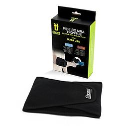 Tracefit Arm and shin Ice and Heating Pack-Reduces carpal tu
