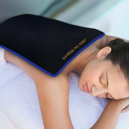 Back Pain Cold Ice Pack Therapy for Sciatic Nerve Large Over