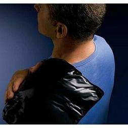 Back Support Systems Cold Ice Pack Wrap  Health &amp Persona