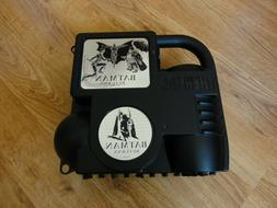batman returns lunchbox rare collectible with container