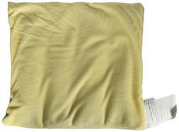 Carex Health Brands Bed Buddy All Over Comfort Pack, Yellow