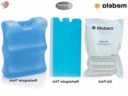 Breast Ice Pack Ice Pack Org