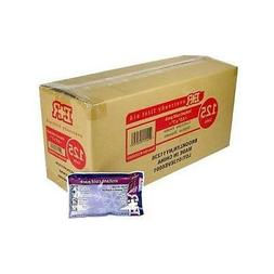 CASE OF 125 AMMONIA NITRATE BASED INSTANT COLD COMPRESS ICE