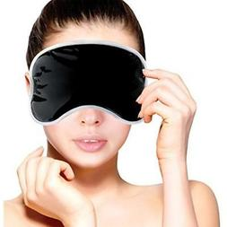 Cold Clay Therapy Eye Mask By Care Ice Pack Wrap For Migrain