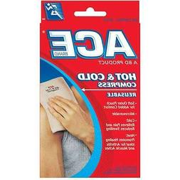 ACE Hot/Cold Compress