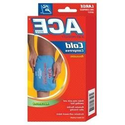 Cold Compress ACE Reusable Large - 3M Consumer 27517