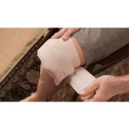 ACE Hot/Cold Compression Wrap