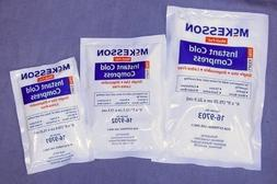 """Compress Cold Instant 5X7""""Lf - Item Number 16-9702 - 24 Each"""