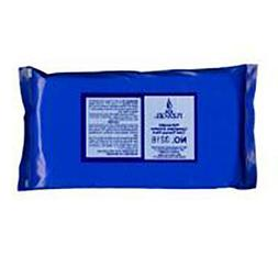 "Cold Pack PSI Blue Ice Reusable Flex Gel Pac 5"" x 10"" - Box"