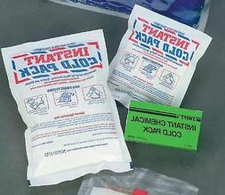 Cold Pack - Instant Ice Compress