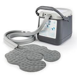 Ossur Cold Rush Compact with Pad
