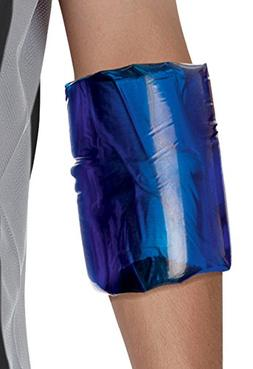 Fast Freeze Cold Sleeve Medium Therapy Wrap, 1 ea