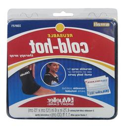 Mueller Hot/Cold Therapy Wrap Ice Heat Pack SM 330121