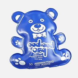 ColPac Cold Packs - One BooBoo Pack Blue