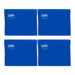Chattanooga ColPac Reusable Blue Vinyl Gel Ice Pack