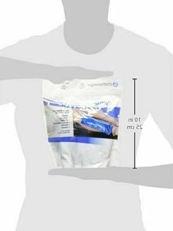 Chattanooga ColPac Reusable Gel Ice Pack Cold Therapy -  - B