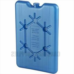 THERMOS COOL BAG ICE PACK FREEZE BOARD 100G - FREE SHIPPING