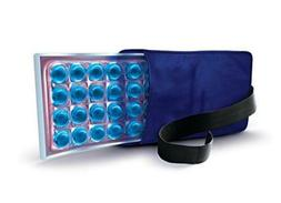 Cryo-Max Cold Pack, 8 Hour Reusable Cold Therapy Ice Pack fo