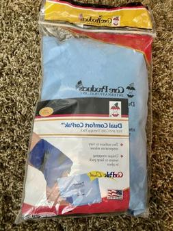 """Dual Comfort Corpak Hot and Cold Therapy  Large 10""""x13"""""""