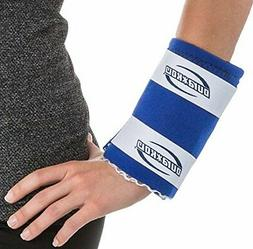 DonJoy DuraKold Cold Therapy Consumer Wrap