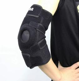 ARRIS Elbow Ice Pack Wrap for Elbow Arm Pain Relief for Tend