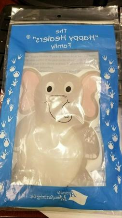 elephant ice heat pack by non toxic