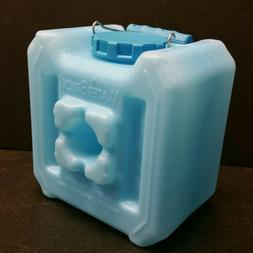 WaterBrick - Emergency Water and Food Storage Containers - 1