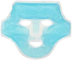 Accurate Manufacturing Facial Ice Pack