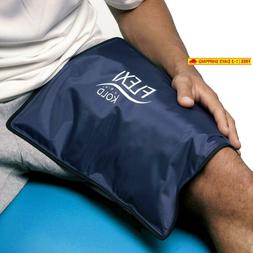 Flexikold Gel Ice Pack  - One  Reusable Cold T
