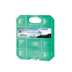 Green 7.75-in Plastic Alaskan Series Small and Medium Chest