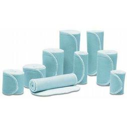 Chattanooga Group Nylatex Therapeutic Wrap Holds Cold Ice Pa