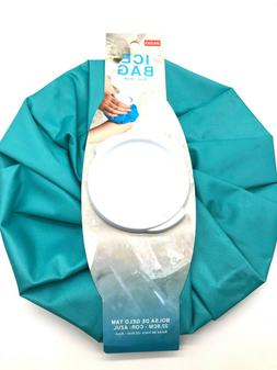 Hot and Cold Pack/Ice Bag/Ice Pack/Compress/Therapy  Re-usea
