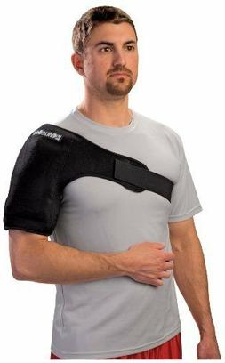 Mueller Hot/Cold Therapy Wrap - Heat/Ice Wrap - 2 Sizes - #3