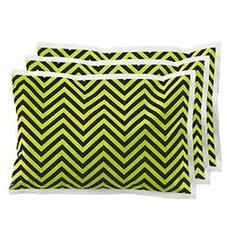 Ice Pack for Lunch Boxes  by Bentology  - Chevron Stripe