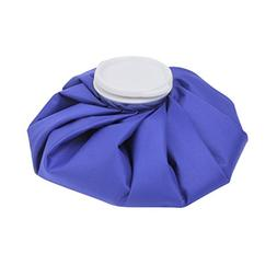 Ice Bag Cold Pack Sports Injury Neck Knee Pain Relief Royalb