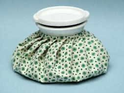 Ice Bag. English Style Ice Caps. 9 Inch. By Lily's Home®