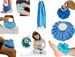 ice bag pain relief heat pack sports