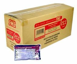 "Ever Ready First Aid Instant Cold Pack - Ice Packs, 4.5"" X 7"