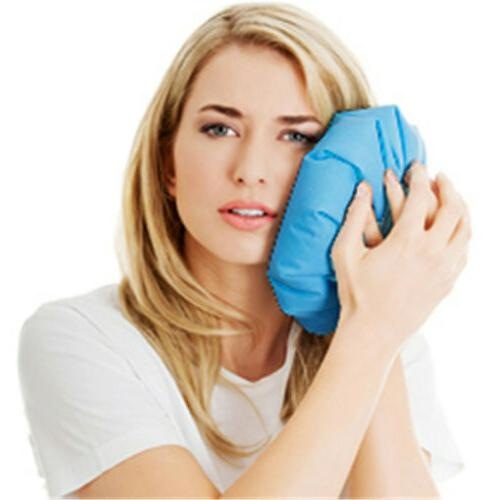 Reusable Therapy Fast Relief