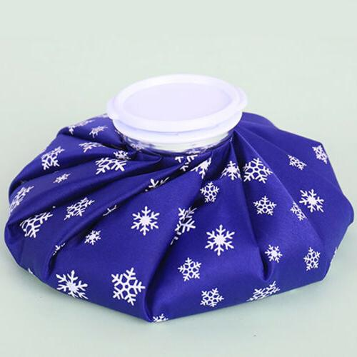 6 9 11 inch reusable ice bag
