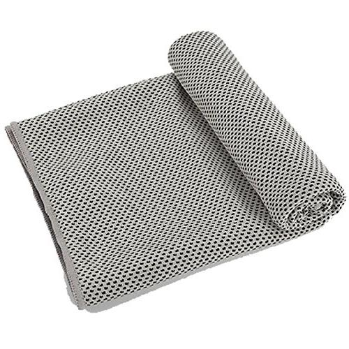 acmelife cooling towel ice