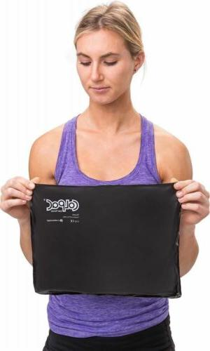 Chattanooga ColPac Ice Pack -