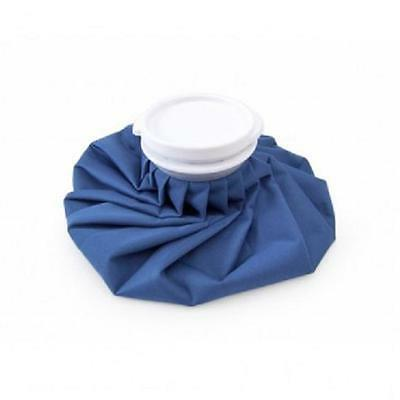 ICE PACK KNEE ELBOW ANKLE HAMSTRING STRAP