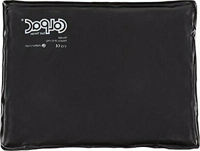 Chattanooga ColPac Reusable Gel Ice Pack Cold Therapy for Kn